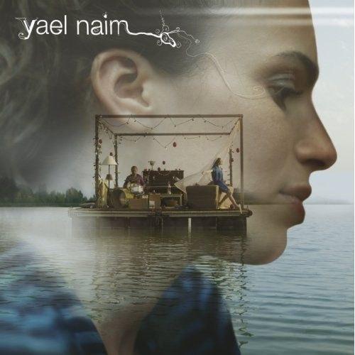 Yael Naim - foto publicada por marmiton37
