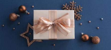Weihnachtsgeschenke für Papa: Die machen ihn glücklich