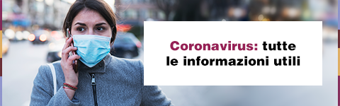 coronavirus-speciale