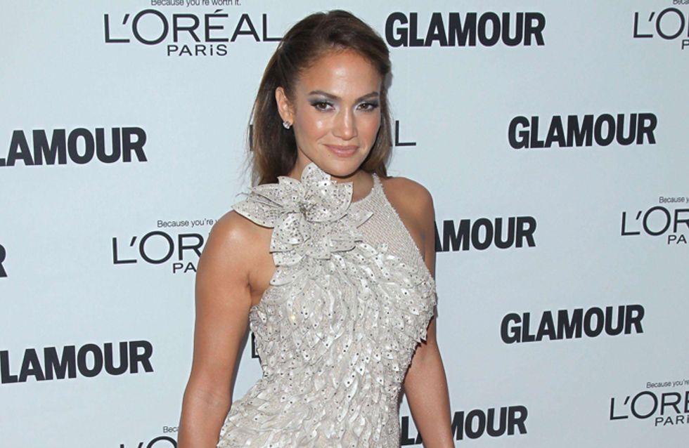 Jennifer Lopez : Elle va se débarrasser des bijoux de son ex