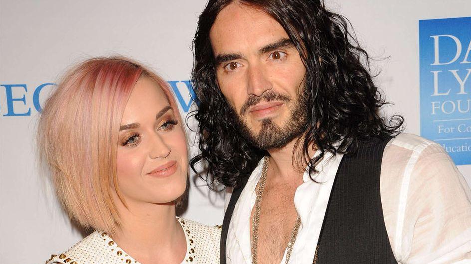 Katy Perry : Les Hindous choqués par son divorce