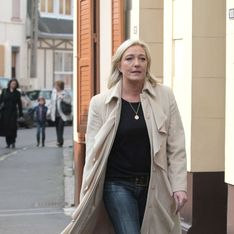 Marine Le Pen : Eva Joly est francophobe