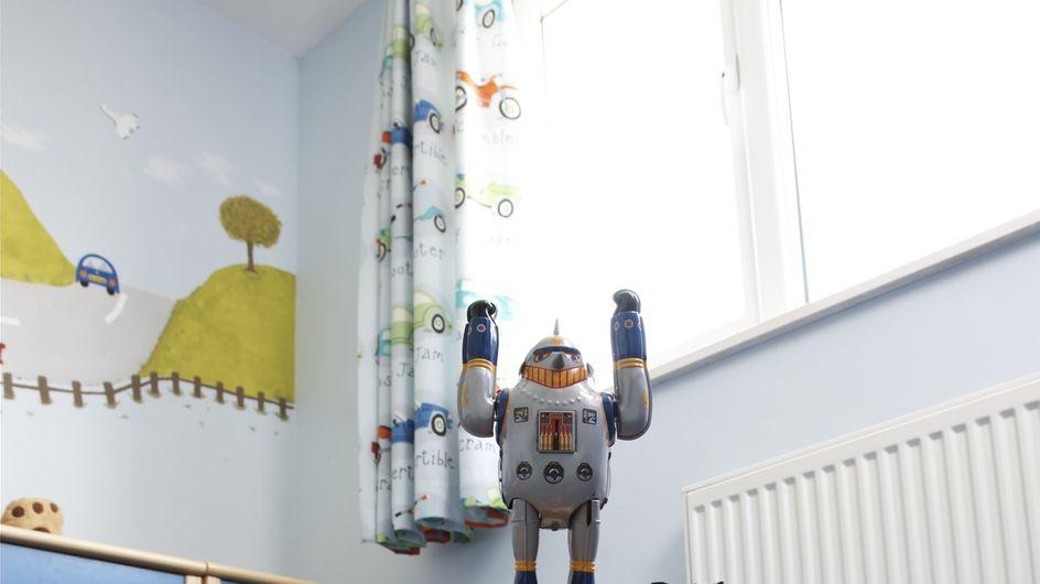 Sécurité enfants : La conformité des jouets en question