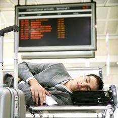 Vers un service minimum dans les aéroports ?