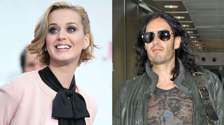 Katy Perry : Ses proches surpris par son divorce
