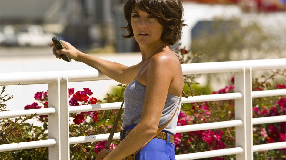 Florence Foresti : Une plainte contre son film Hollywoo