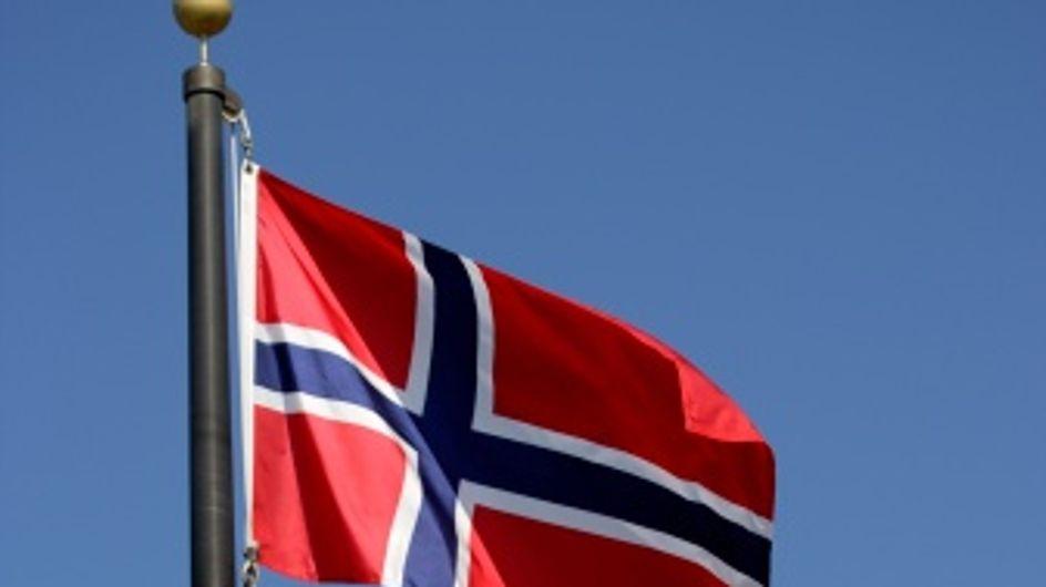 International : La Norvège propose 7 milliards d'euros au FMI