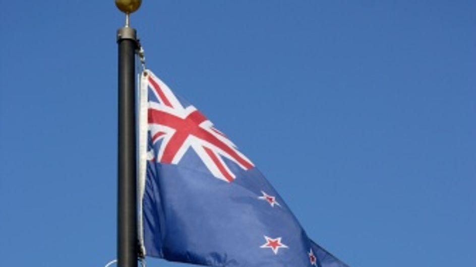 International : La Nouvelle Zélande à nouveau touchée par un séisme