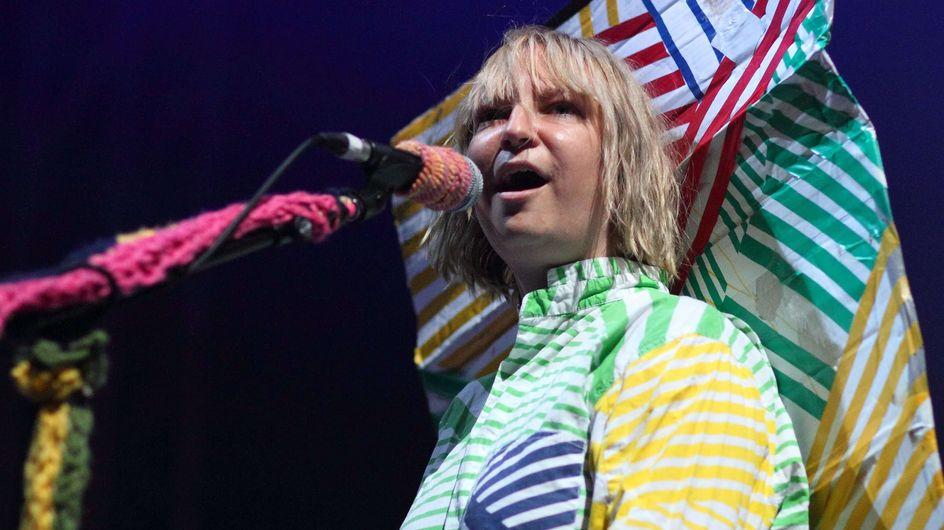 David Guetta : Un duo avec Sia !