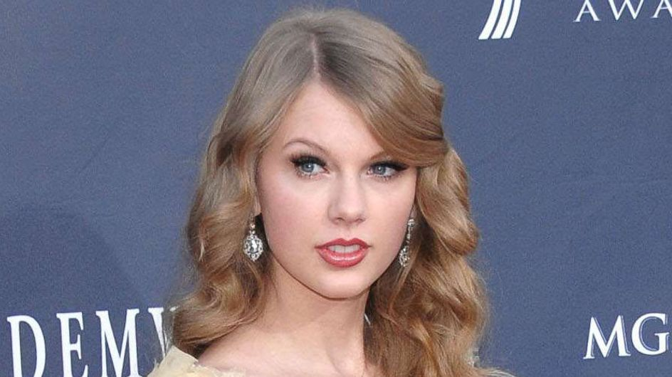 Taylor Swift : En couple avec Zac Efron ?