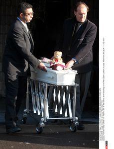 tuerie de liege bebe mort