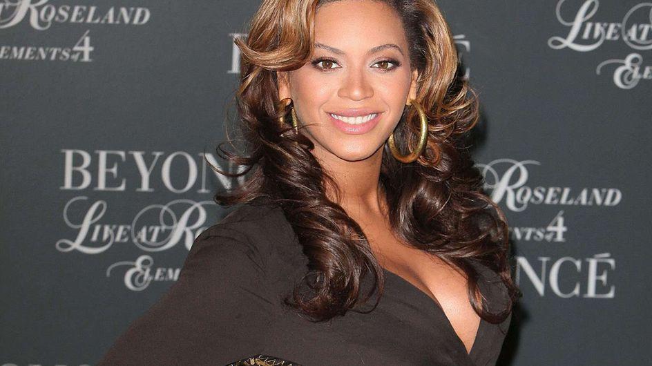 Beyoncé : Victime d'un coup dur...
