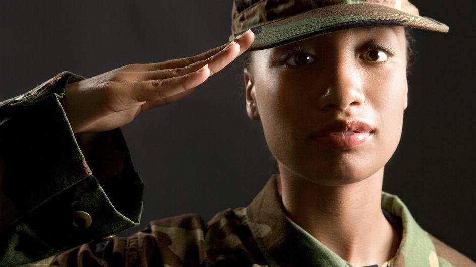 Encadrement militaire pour les mineurs délinquants : c'est adopté !
