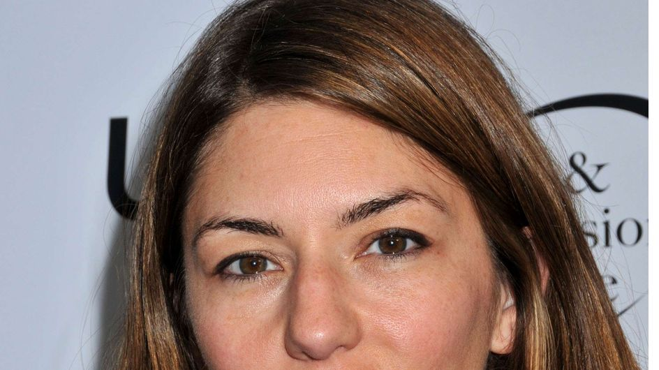 H&M : Sofia Coppola réalisera le film publicitaire Marni pour H&M