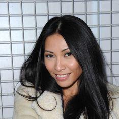Eurovision 2012 : Anggun dévoile son titre pour le concours
