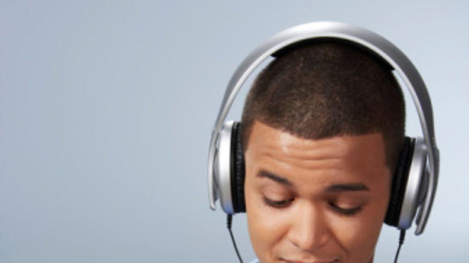 Sécurité routière : Les écouteurs en cause dans de nombreux accidents