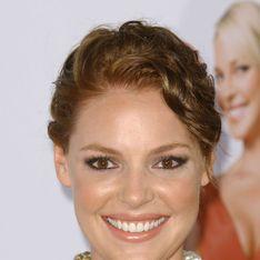 Katherine Heigl : De retour dans Grey's Anatomy ?