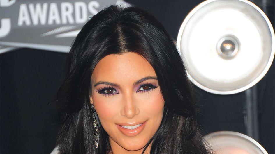 Kim Kardashian : Ses petites soeurs créatrices de bijoux