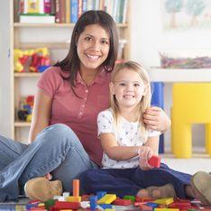 Laïcité : Les assistantes maternelles ne pourront plus afficher leur religion ?