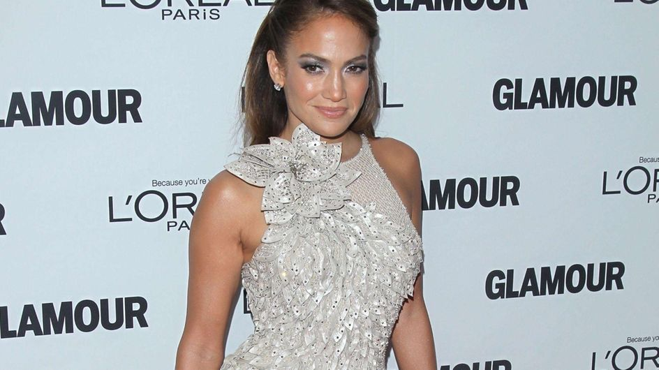 Jennifer Lopez : Un bébé avec son nouveau boyfriend ?