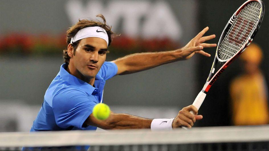 Roger Federer : Une victoire pour son 1000e match