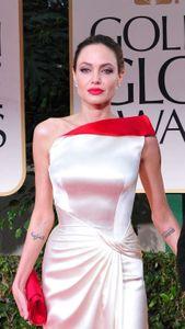 Angelina Jolie déteste George Clooney