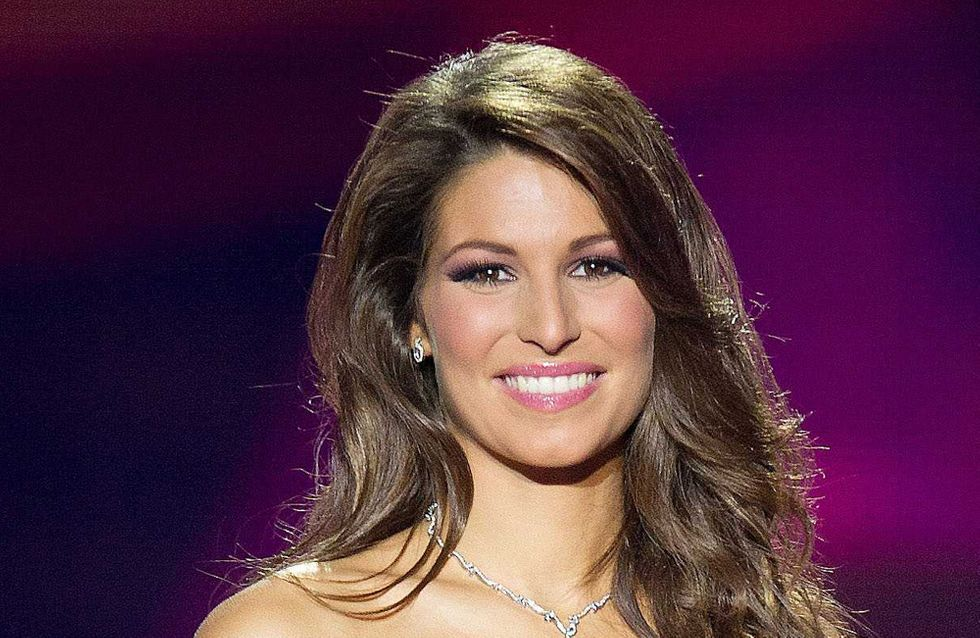 Laury Thilleman : Quand Miss France devient animatrice sportive