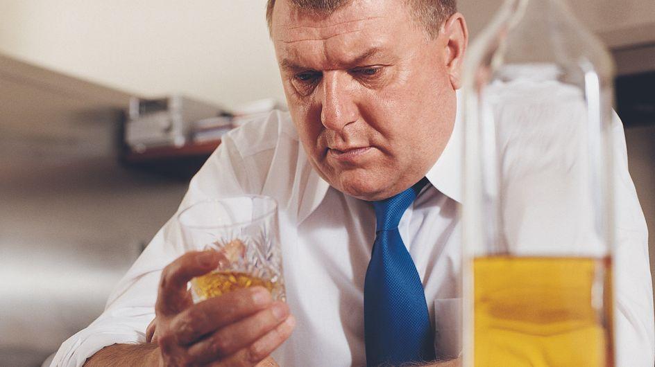 Santé : Enfin un médicament contre l'alcoolisme ?