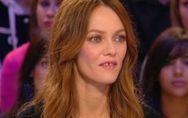 Vanessa Paradis : Les rumeurs de séparation sont fausses (vidéo)