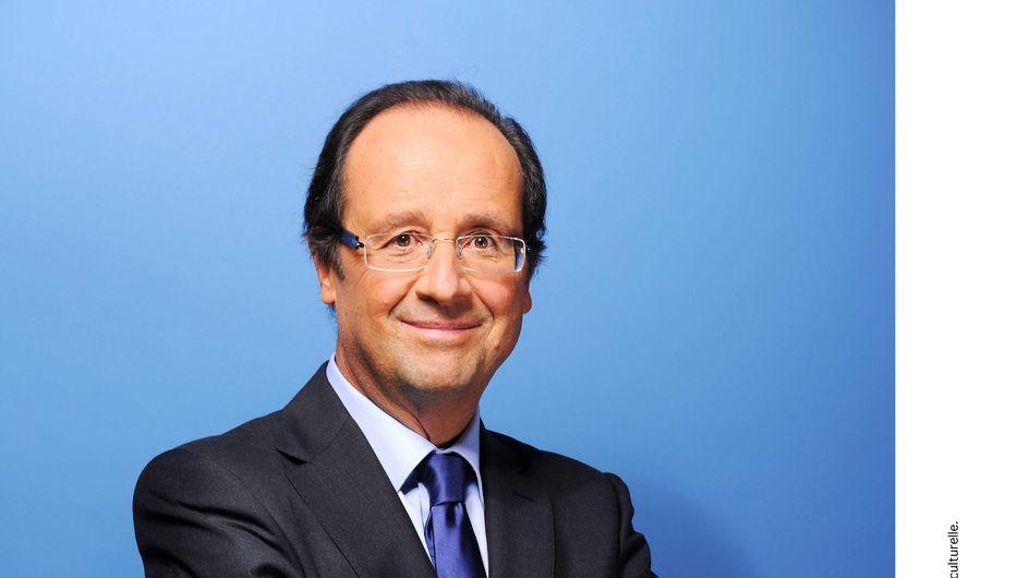 François Hollande : Que va-t-il faire pour vous ?