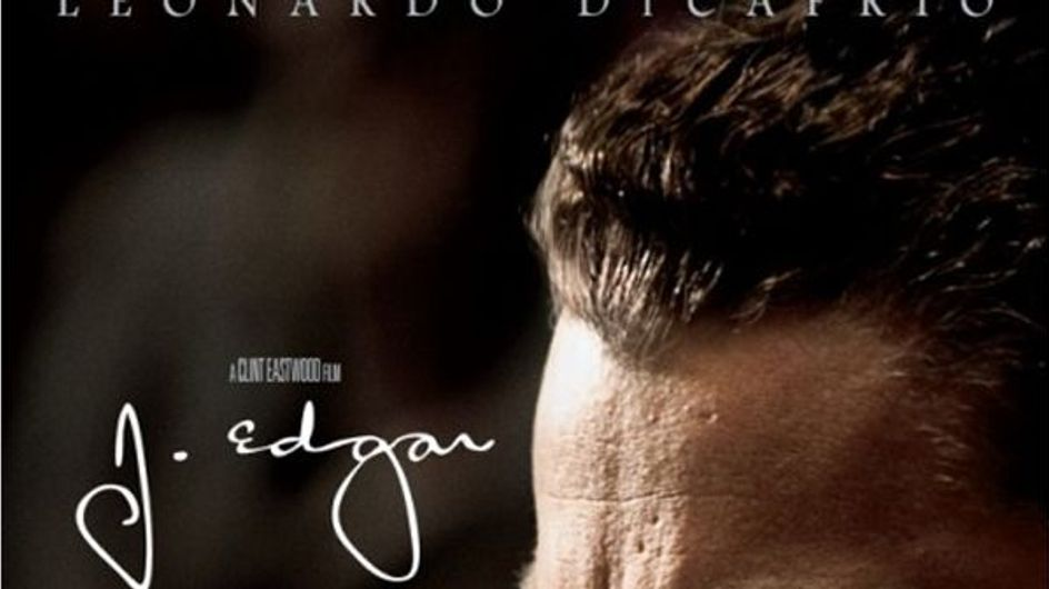 Box-office : Millenium plus fort que J. Edgar