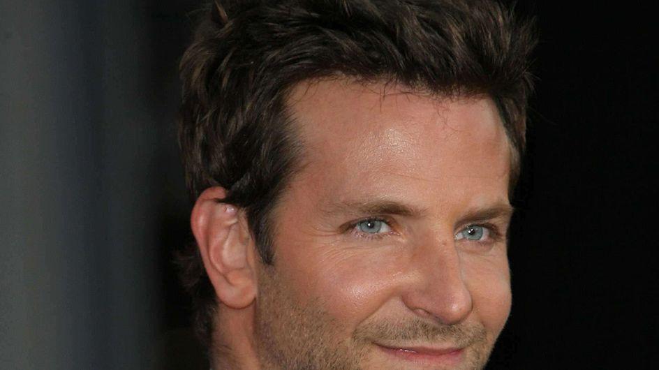 Bradley Cooper : Le tournage de Paradise Lost est retardé