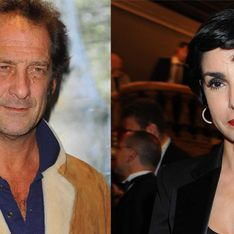 Rachida Dati : En couple avec Vincent Lindon, info ou intox ?