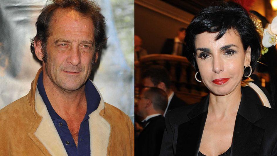Rachida Dati : En couple avec Vincent Lindon, info ou intox ?