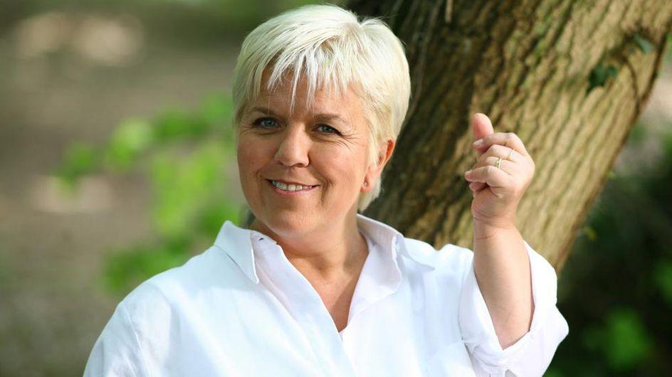 Mimie Mathy : Elle veut arrêter Joséphine, ange gardien