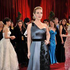 César 2012 : Kate Winslet recevra un César d'honneur