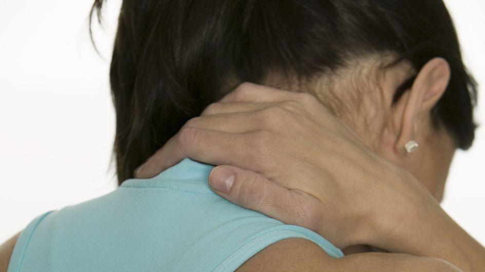 Santé : Les tablettes tactiles dangereuses pour les cervicales ?