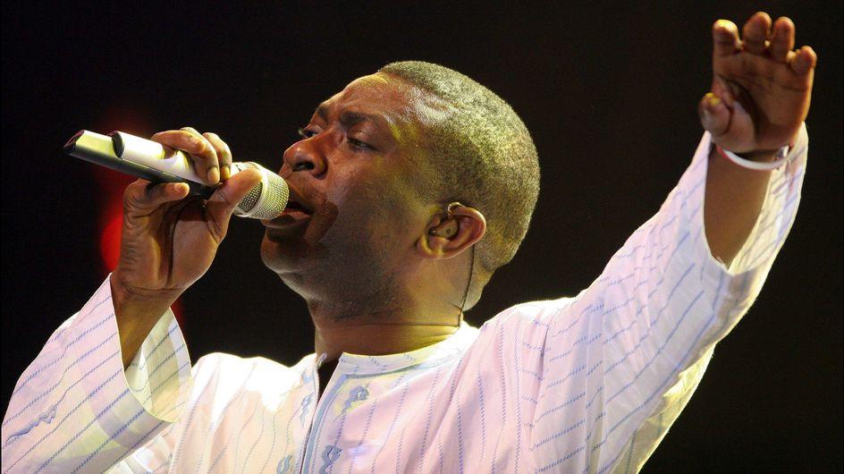 Youssou N'dour : Sa candidature à la présidence sénégalaise a été rejetée