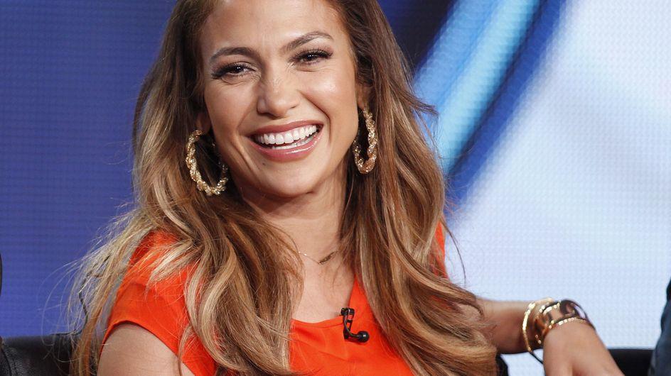 Jennifer Lopez : Ultra sensuelle en maillot