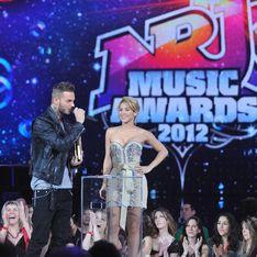 NRJ Music Awards : Retour sur les moments forts de la soirée ! (Photos)