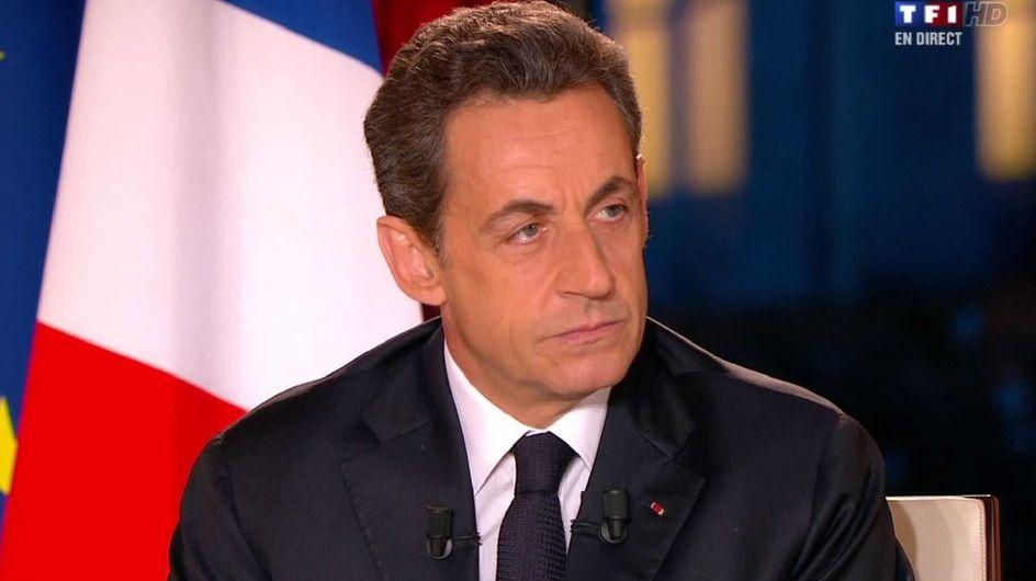 France : Le dernier plan de Sarkozy contre les 35 heures