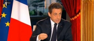 Sarkozy 35
