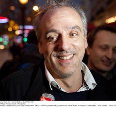 Présidentielle 2012 : Quel candidat est le plus fortuné ?
