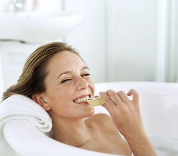 Le chiffre du jour : Les femmes et leur salle de bains, une histoire d'amour