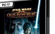 Star Wars the Old Republic : Le jeu vidéo qui fait fureur
