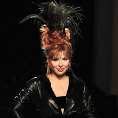 Mylène Farmer : On copie son look des NRJ Music Awards !