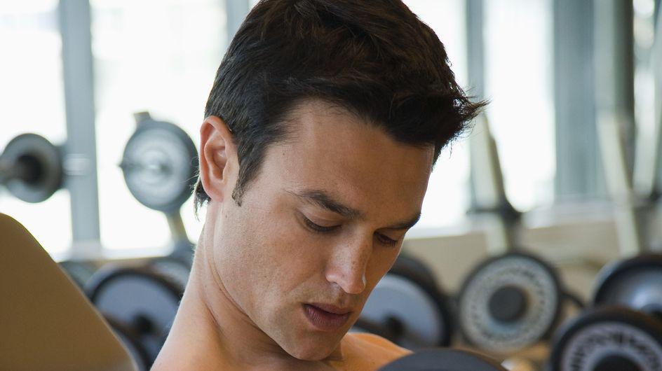 Santé : Les hommes plus égocentriques, c'est prouvé !