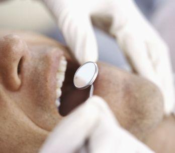 Santé : Des dentistes low-cost, ça existe !