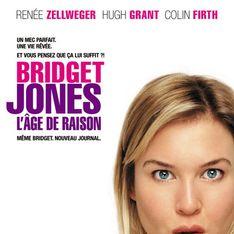 Bridget Jones : Y aura-t-il un troisième épisode ?