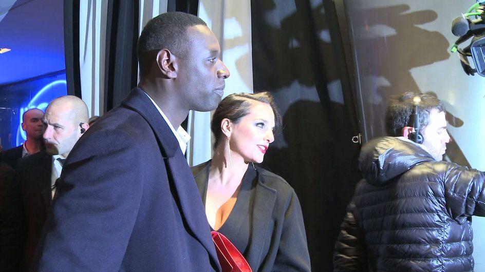"""Globes de Cristal 2012 : """"Bref, j'étais aux Globes de Cristal"""" (Vidéo)"""